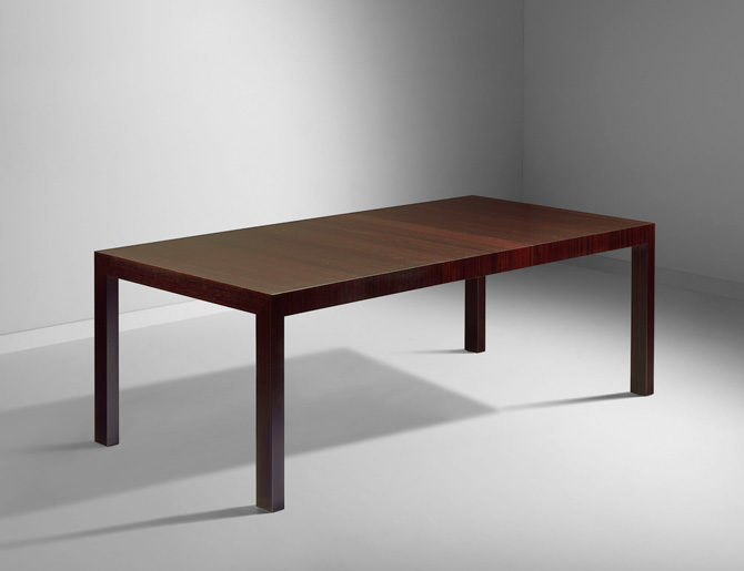 Beautiful Bamboo Parsons Table 670 x 515 · 37 kB · jpeg