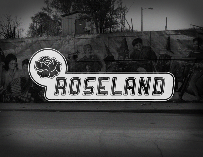 Roseland Streaming In English With Subtitles 1080p Coolgfile