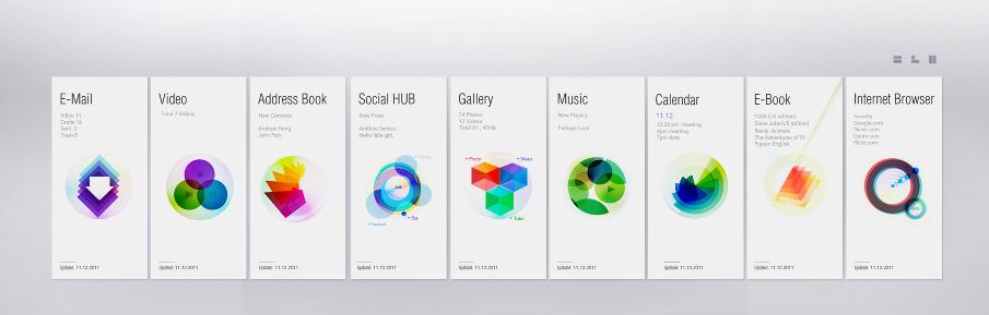 Samsung Motion Graphic Design Recruitment