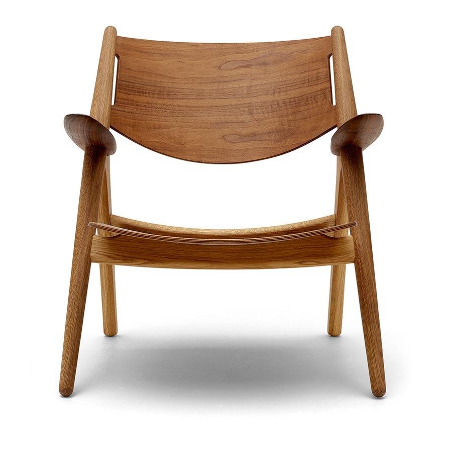Cargo Brand Furniture: Carl Hansen & Søn