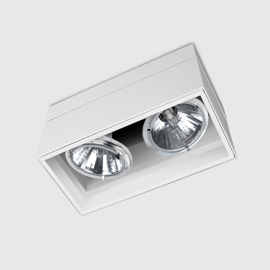 kreon lighting. Kreon Lighting