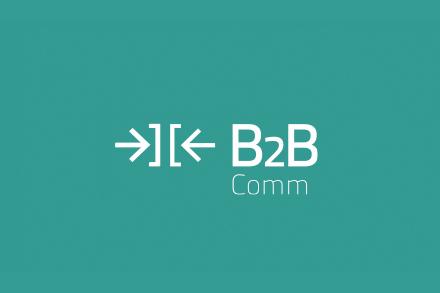 b2b master thesis Täglich neue jobs und stellenangebote im bereich abschlussarbeit ob vollzeit, nebenjob, trainee oder praktikum, hier findest du deinen traumjob schnell und unkompliziert bewerben.